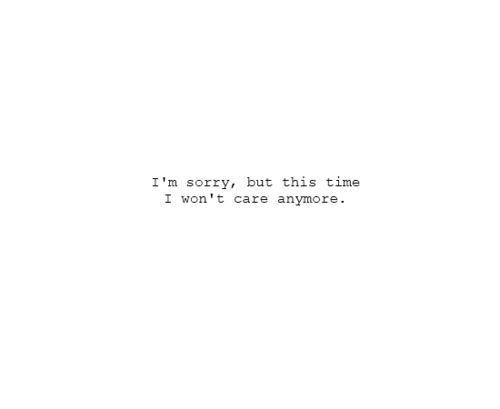 cute, hurt, love, quotes, relationships