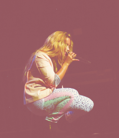 demi lovato, heart, our love, sweet