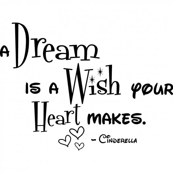 Cute Disney Quotes About Love: Cute Dream Quotes Tumblr For Him About Life For Her About