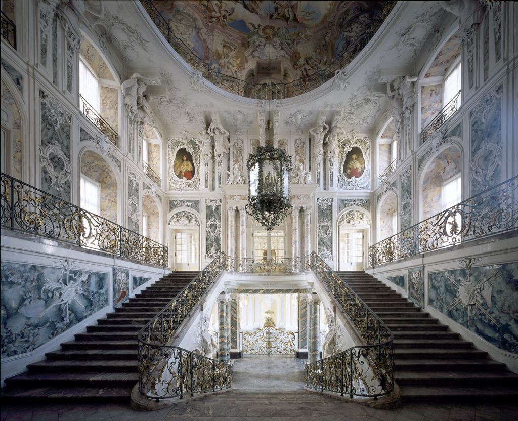 amazing, architecture, art, boy, castle, cinderella, disney, dream, europe, expensive, fashion, german, gorgeous, hype, king, la, love, ny, painting, paris, princess, rich, rococo, royal, schloss, sculpture, shoe, stairs, stunning, unreel