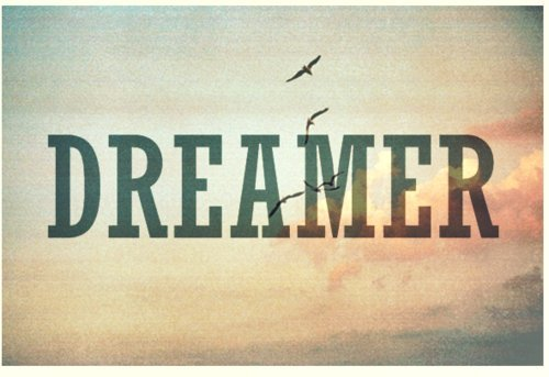 dream, awwesome, colors, friends