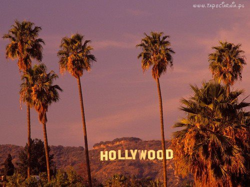 dream, beatiful, girl, hollywood