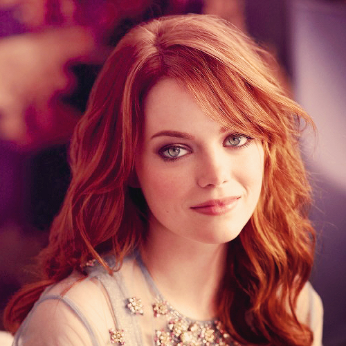 http://s5.favim.com/orig/69/edit-emma-stone-photo-tumblr-Favim.com-643919.jpg