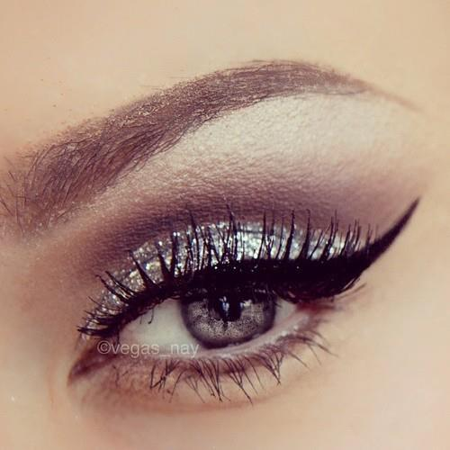 eye makeuo, eyes, make, up
