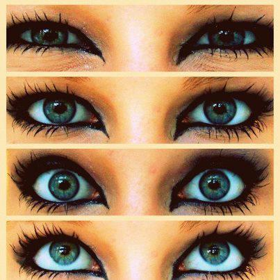 eyes, green eyes, photography