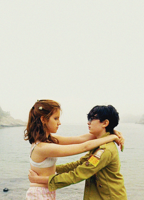film, moonrise kingdom, movie, vertical