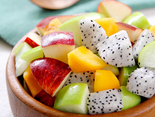 healthy fruit dessert pictures of healthy fruits and vegetables