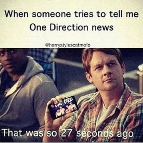 funny, harry styles, liam payne, louis tomlinson, niall horan, one