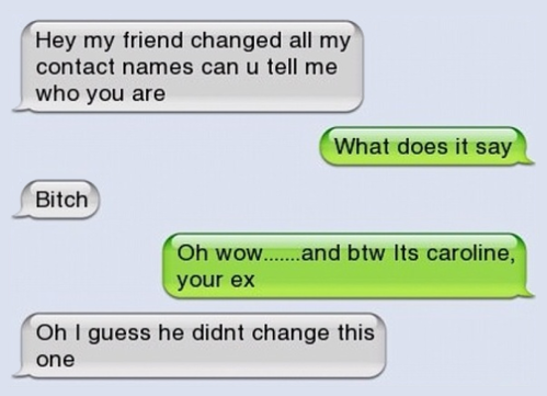 Funny Picture Messages on Funny  Humor  Text Message  Text Messages  Funny Text Message