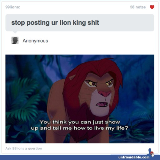 funny, lion king, pumba, quotes