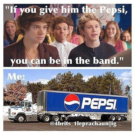 one direction funny pictures - photo #26