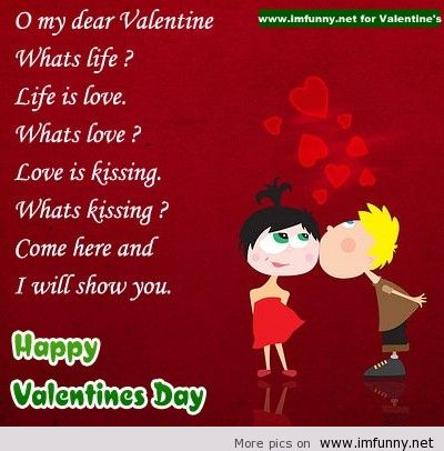 funny pics, funny images, funny memes, valentines day, funny pictures