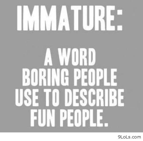 funny pictures daily quotes derp and derpina funny