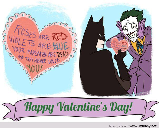 funny valentines day 2013, funny pictures, funny kids, funny photos, funny quotes