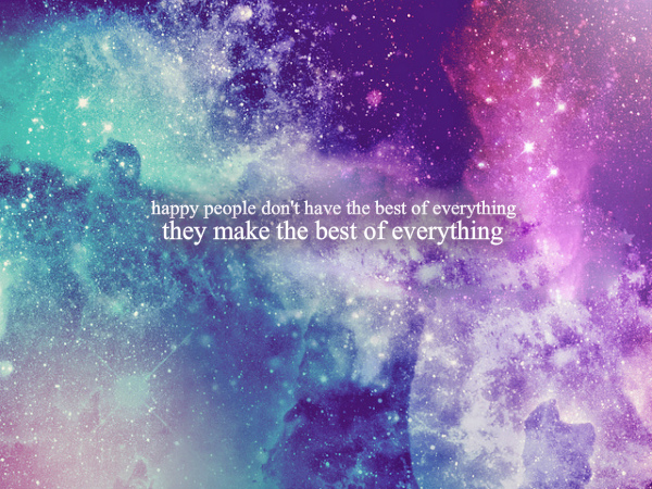 galaxy quotes love - photo #24