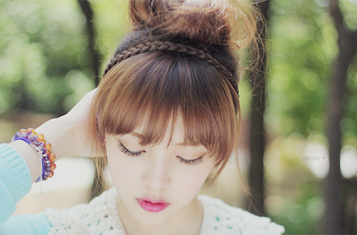 girl, kfashion, korean, ulzzang