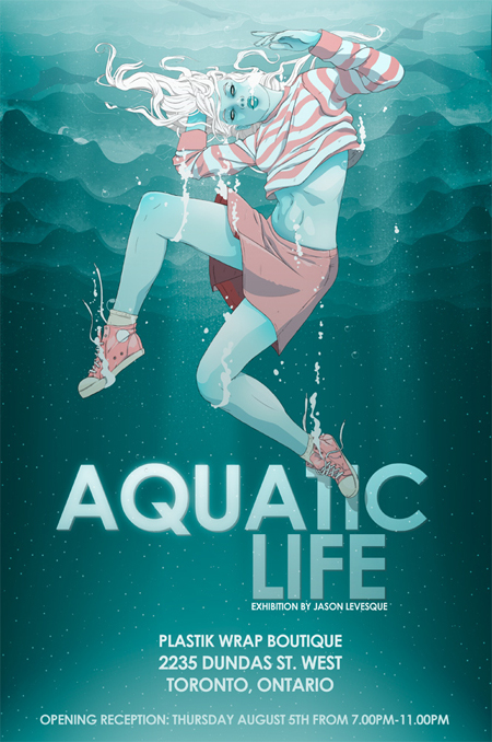 aquatic, art, beautiful, girl, photography, poster, underwater