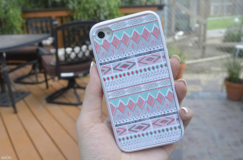 Cute Iphone 5 Cases For Girls Tumblr Images & Pictures - Becuo Fattest Animal In The World