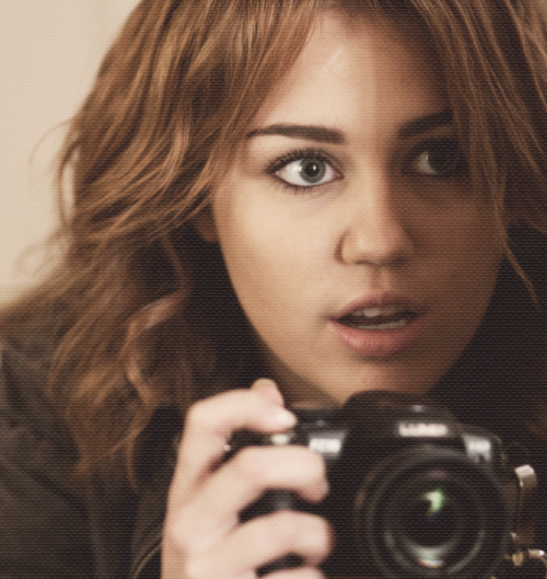 hair miley cyrus movie perfect image 619319 on favimcom