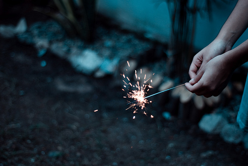 art, beautiful, black, blue, boy, cool, cute, dark, fashion, fire, girl, hand, hot, life, love, model, night, photo, photography, pretty, sewfortunesonastring, sexy, sparkler, style, summer, sun, vintage, white, winter, yellow