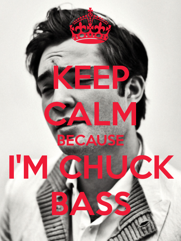 hot, beautiful, boy, chuck bass