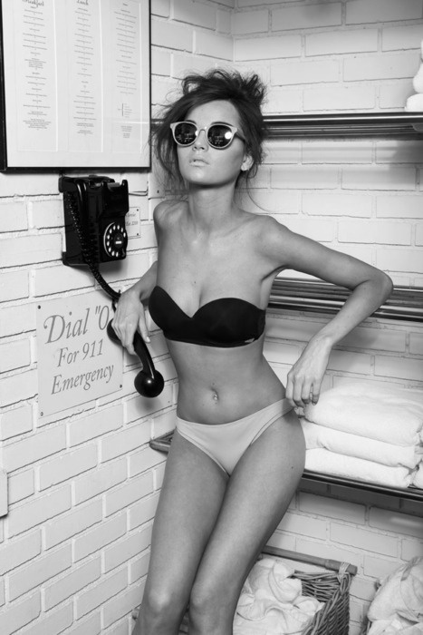 body, fashion, fit, fitspo, girl, glamour, gym, gym bunny, gymspo, hair, hot, nails, retro, sexy, skinny, tan, thin, thinspo, toned