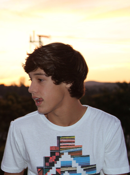 hot, boy, cameron dallas, cute