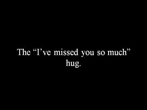 Love Quotes For Him Hug : hug, life, love, quote, quotes, text, true