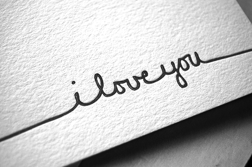 black  black and white  cursive  i love you  love  paper  white    Asl I Love You Black And White