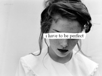 beautiful, beauty, black and white, classy, fashion, girl, girl stuff, girly, heart, i have to be perfect, ir, just lovely, lips, love, love it, make up, make-up, makeup, motivational phrases, perfect, perfection, phrases, pretty, pure, quotes, sprinkles