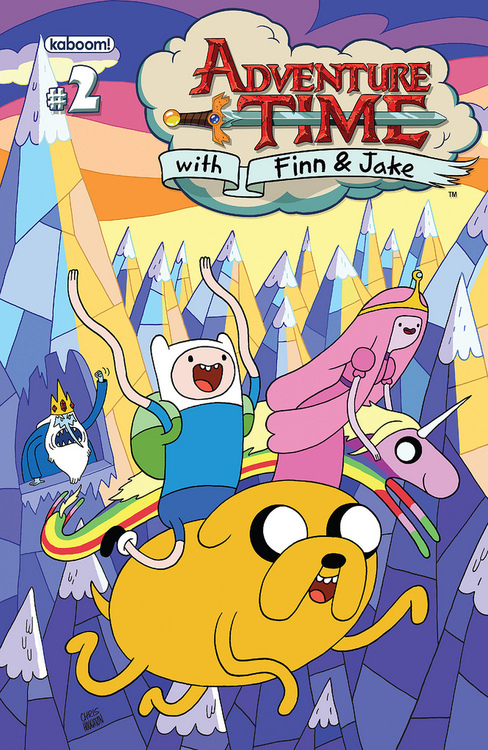adventure time, animation, cartoon and cartoon network