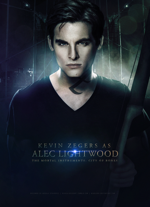 http://s5.favim.com/orig/69/kevin-zegers-alec-lightwood-city-of-bones-movie-Favim.com-629499.jpg