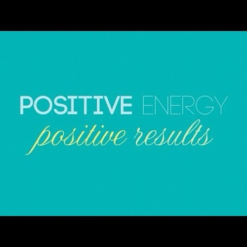 inspirational quotes about positive energy quotesgram. Black Bedroom Furniture Sets. Home Design Ideas