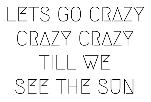 Summer Love One Direction Tumblr