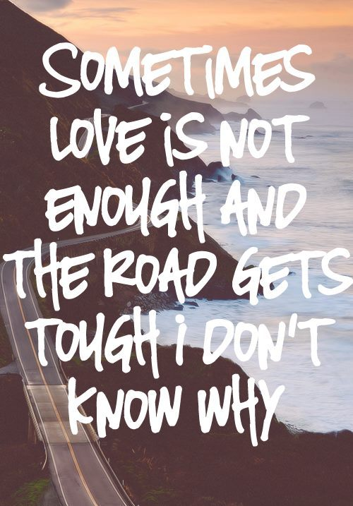 love-nice-quote-text-Favim.com-616263.jpg (500×717)