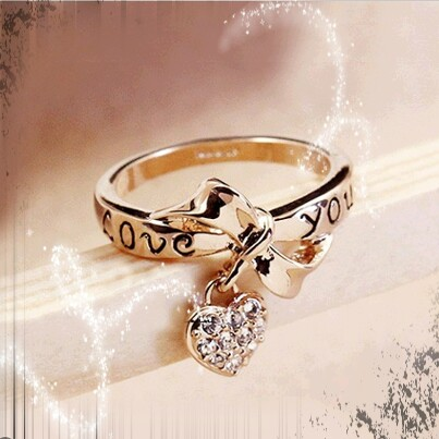 love ring pretty quotes quote image 617903 on