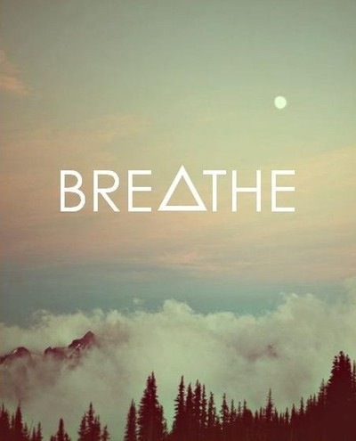 <3, alternative, ansia, breathe, control, fashion, grunge, hipster, indie, love, mountains, photography, respirare, sky, summer, urban, vintage