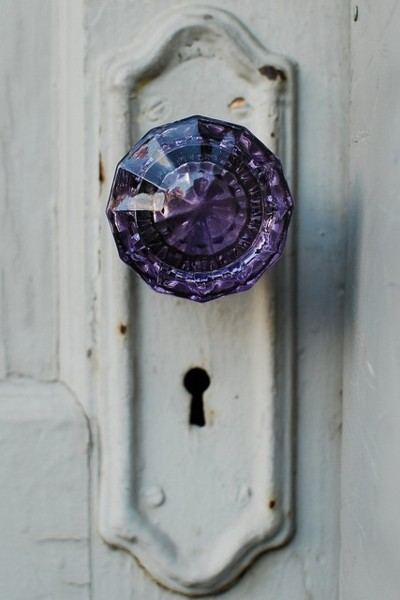 &lt;3, amazing, diamond, door