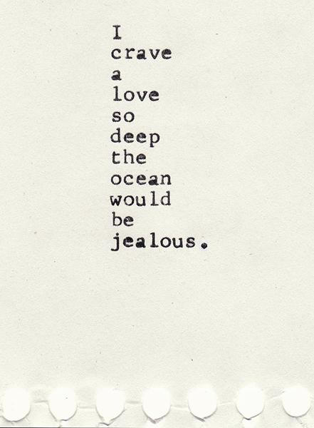 ... image size 441x600 px more from the love quotes tumbl source link