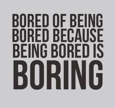 being, black, blue, bored, boring, fun, funny, grey, haha, heart, image, laugh, life, like, live, lol, love, lyrics, one, photo, pic, pics, picture, pink, quote, quotes, right, tag, text, true