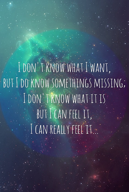 galaxy quotes love - photo #35