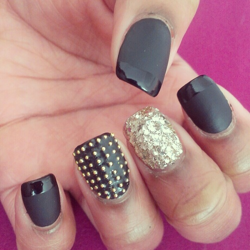 nail polish designs tumblr nail designs hair styles. Black Bedroom Furniture Sets. Home Design Ideas