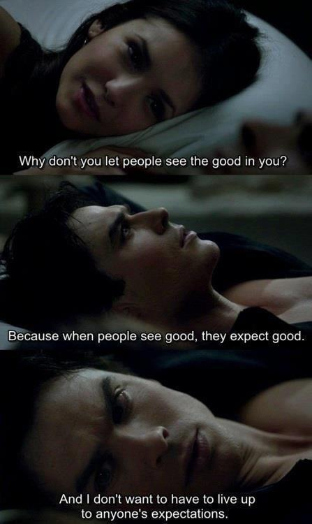 bulgarian queen, damon salvatore, delena, elena gilbert, girl, ian, ian somerhalder, katherine pierce, love, nian, nina dobrev, nina x ian, omething, perfection, photos, quotes, random, stelena, the vampire diaries, tvd, vampires