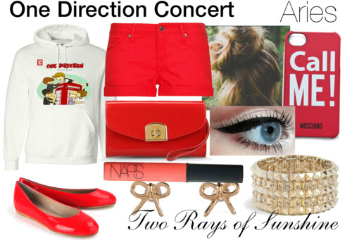 one direction, concert, preferences, one direction preferences, 1d