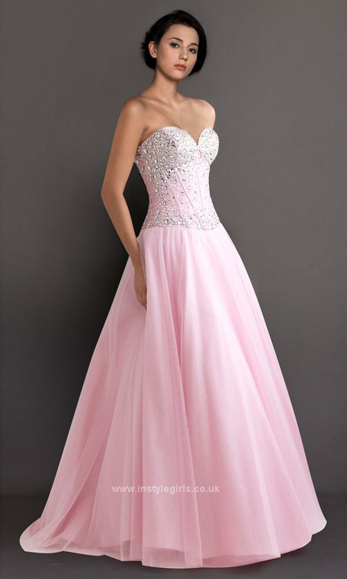 Your Prom Dress Quotev 49