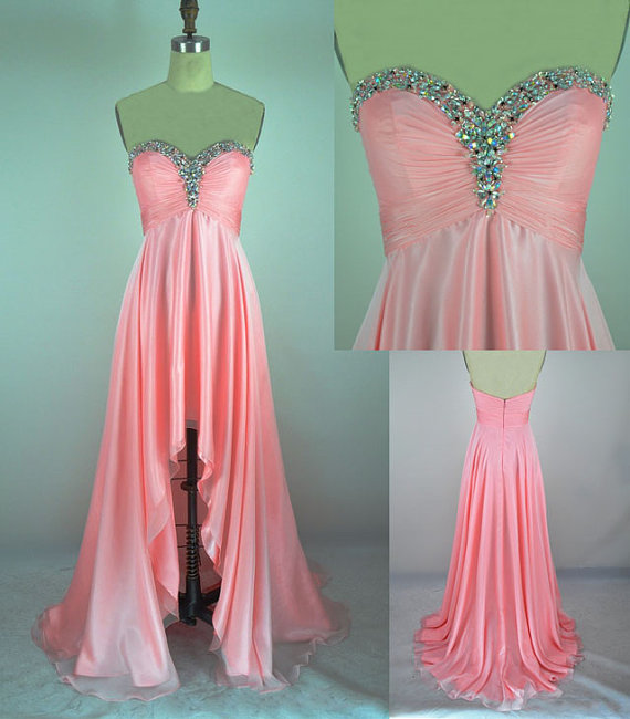 prom dress 2013, graduation dresses