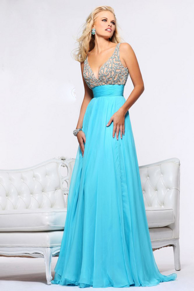 Best Prom Dresses Stores 114