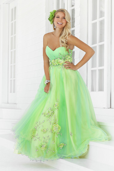 Prom Dress Boutiques Atlanta Georgia - Prom Dresses 2018