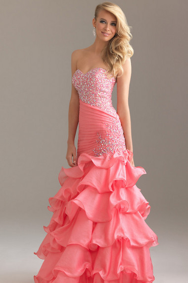 Formal Dresses Stores Photo Album - Reikian