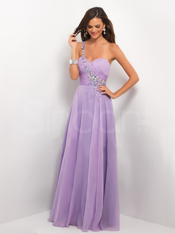 That Girl Boutique Prom Dresses - Plus Size Prom Dresses